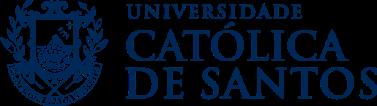 Universidade Católica de Santos